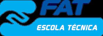 Escola Técnica Fat