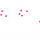 footer-map-img
